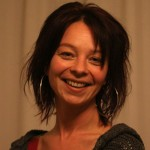Karen Nagel